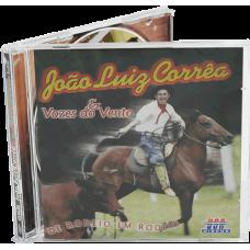 De Rodeio em Rodeio (CD)
