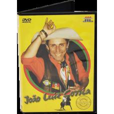 Música e Cultura Gaúcha Vol.1 (DVD)